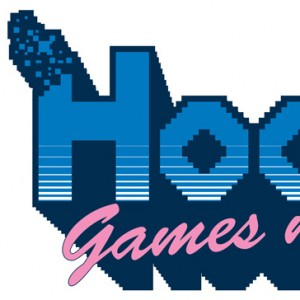 Hoods Games N Things Vintage Video Game Store